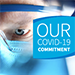 Our COVID-19 Commitment