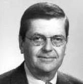Bill Madar