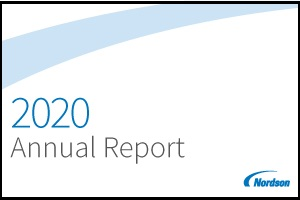 Our 2020 Annual Report is now available for viewing