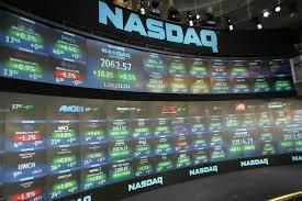 Nordson Stock Information