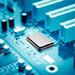 Electronics - Semiconductor