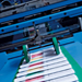 Printing, Publishing and Graphic Arts
