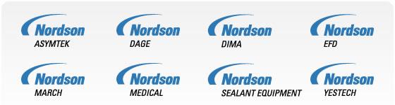 sub-brand-logo