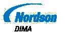 Nordson DIMA