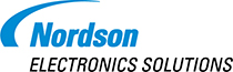 Nordson ELECTRONICS SOLUTIONS