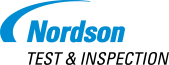 Nordson TEST & INSPECTION