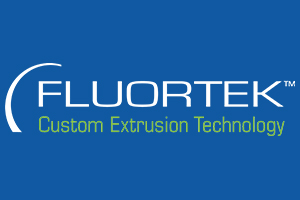 Nordson Corporation Acquires Fluortek, Inc., Expands Medical Tubing Offerings for Complex Medical Devices