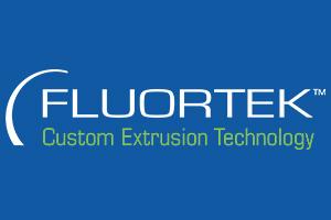 诺信公司收购Fluortek, Inc.,扩展用于复杂医疗设备的医用导管产品