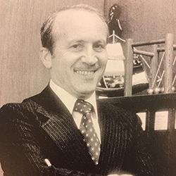 Henry Libicki