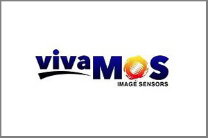 Nordson Corporation Acquires vivaMOS Ltd., Adding Key Sensor Technology to Test and Inspection Business