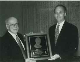 Eric Nord Induction