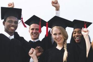 Applications are now being accepted for Nordson BUILDS Scholarships