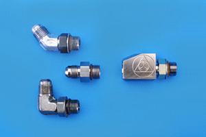 Installati tra il tubo e la pistola, i filtri in linea  Saturn raccolgono le impurità che possono influire sulle prestazioni e sulla qualità dell'incollaggio.