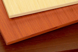 Furniture and Woodworking