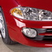 Bonding, sealing and gasketing interior & exterior automotive components