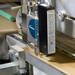 Nordson liquid adhesive and detection for folding carton manufacturing