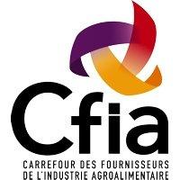 Cfia 2019