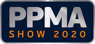 PPMA 2020