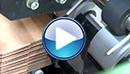 Nordson Corrugated videos