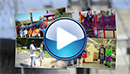 Nordson General videos