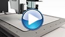 Nordson Product Assembly videos