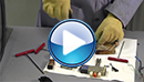 Nordson Training - Hot Melt Equipment videos