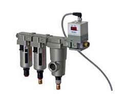 Nordson Process Air Control Kit improves bond quality