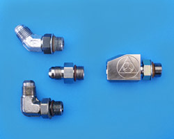 Nordson's Saturn in-line filters trap contaminants that can affect adhesive performance