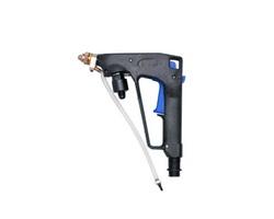AD Series Handguns