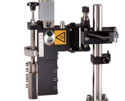 EF 60 V Edge Filling and Sealing Adhesive Slot Applicator
