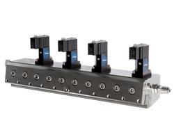 VarioCoat Multi Module Liquid Adhesive Applicator