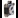Nordson compact e.dot guns for precise hot melt adhesive dispensing at high speeds