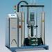 VersaDrum-Fassschmelzgeräte für Heißleimklebstoffe, Dichtstoffe und Butyle in Fässern