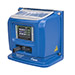 Spectra control systems feature accurate adhesive control combined with intuitive diagnostics