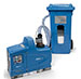 ProBlue Fullfill automated integrated refilling maintains ideal adhesive levels