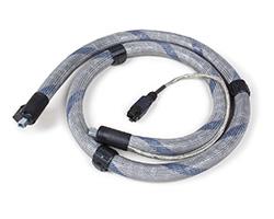 PureFlow hose coiled