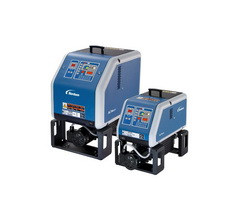 AltaBlue TT adhesive melters deliver precise control with ease of use