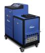 DuraBlue® II Serie Klebstoffschmelzgeräte