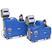 ProBlue Liberty® ATS System