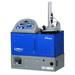 PURBlue™ 4反応性ホットメルト用メルター