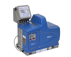 ProBlue adhesive dispensing systems