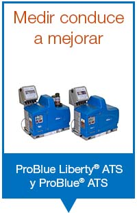 ProBlue Liberty ATS