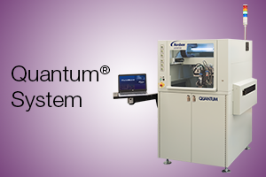 Essential dispensing automation for increased productivity