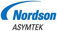 Nordson Asymtek Logo