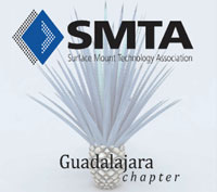 SMTA Guadalajara Chapter