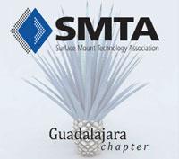 SMTA Guadalajara Chapter