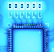 SMTAI 2018 Conformal Coating and Inspection Solutions