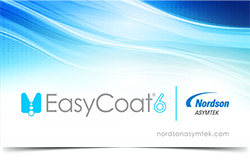 EasyCoat 6 Software