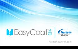 EasyCoat Software