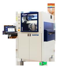 Quantum 6800 Inline System